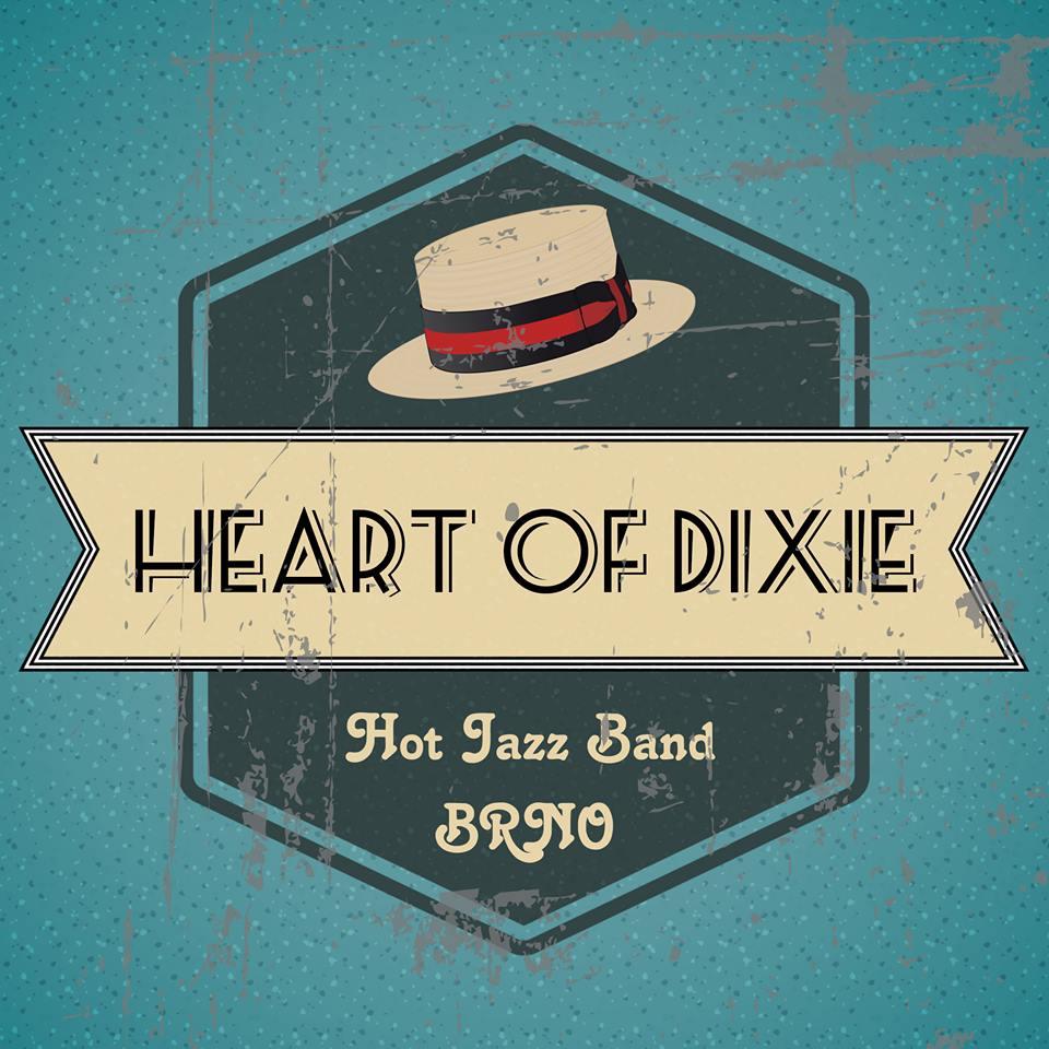 Založení kapely Heart of Dixie