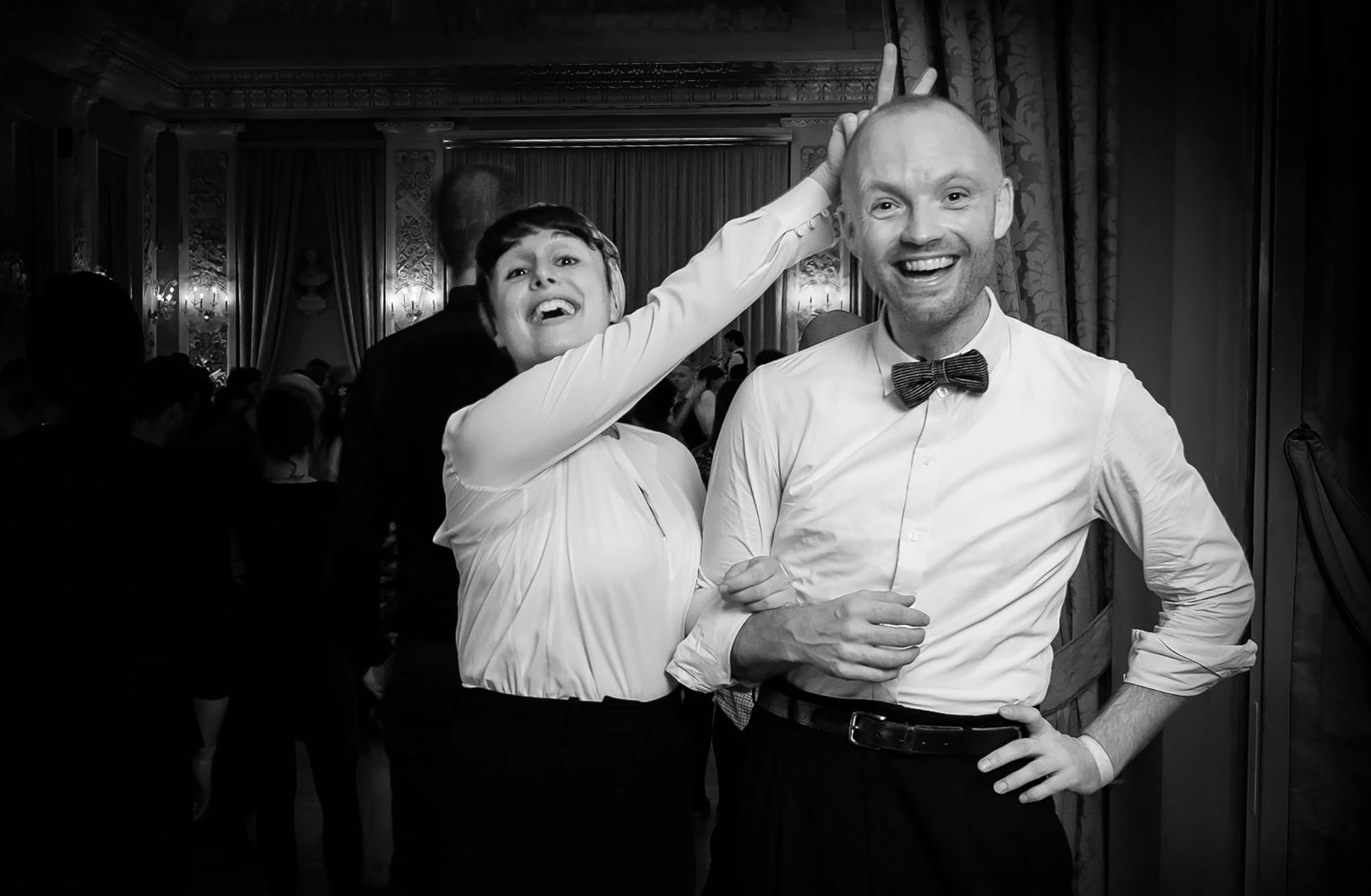 Martin&Minou_pr_ballroom_2015